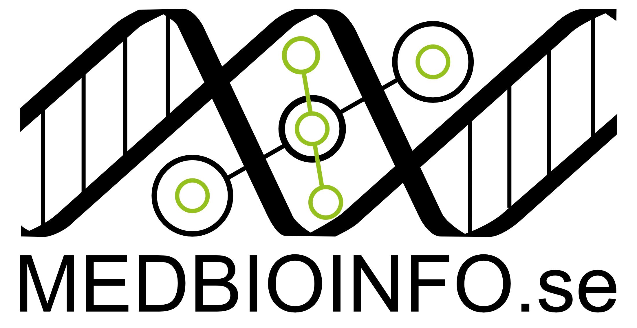 MedBioInfo